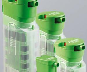Pompe e filtri per acquari torino il pellicano piossasco for Pompe e filtri per laghetti artificiali