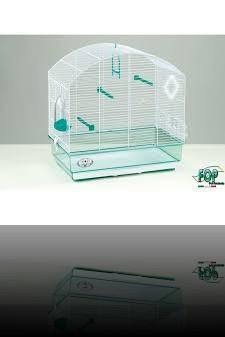 Vendita gabbie per uccelli Piossasco (TO)