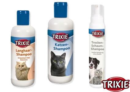 Accessori per igiene e pulizia cani e gatti Torino - Il Pellicano Piossasco