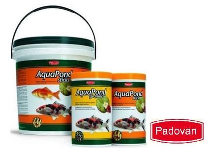 vendita mangime per Pesci e Tartarughe Piossasco (TO)