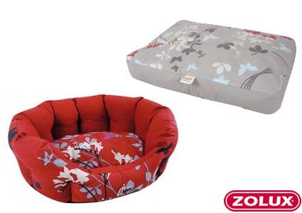 vendita trasportini e cucce zolux a torino - piossasco