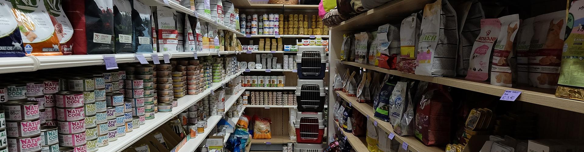 crocchette per cani farmina n&d offerta -10% su tutti i sacchi da